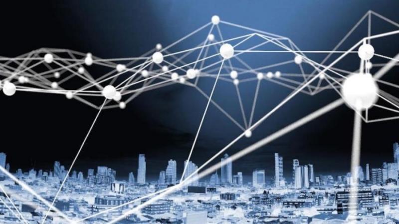 РКЦ: Работа над квантовым блокчейном в РФ завершится в 2019 году