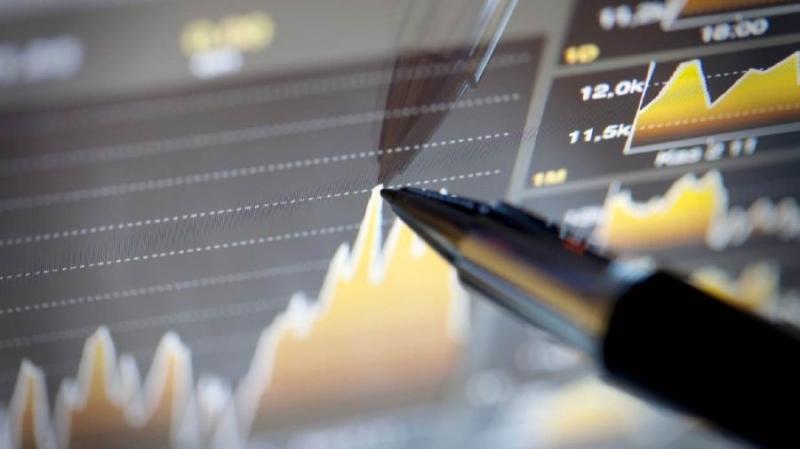 Аналитики АКРА: криптовалюты не угрожают финансовой системе РФ