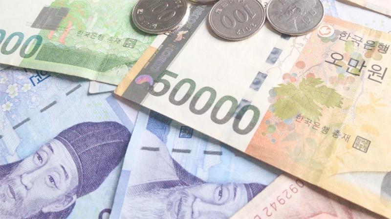 ЦБ Южной Кореи: криптовалюты центральных банков несут «субъективный риск»
