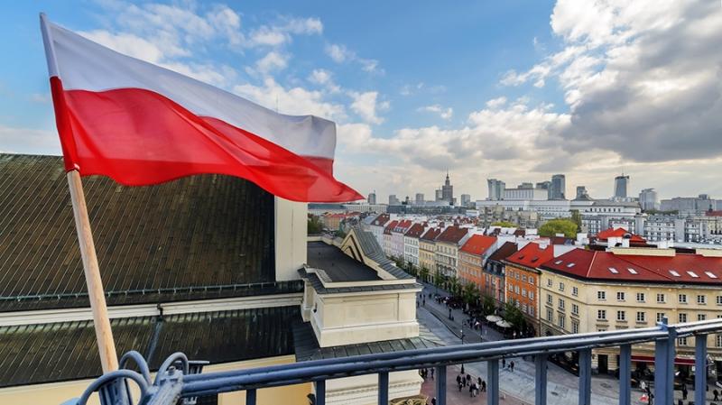 Польша не будет запрещать криптовалюты