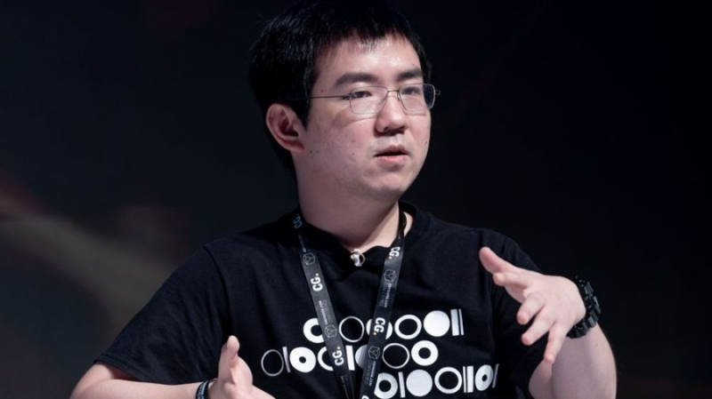 Bitmain планирует провести IPO за пределами Китая