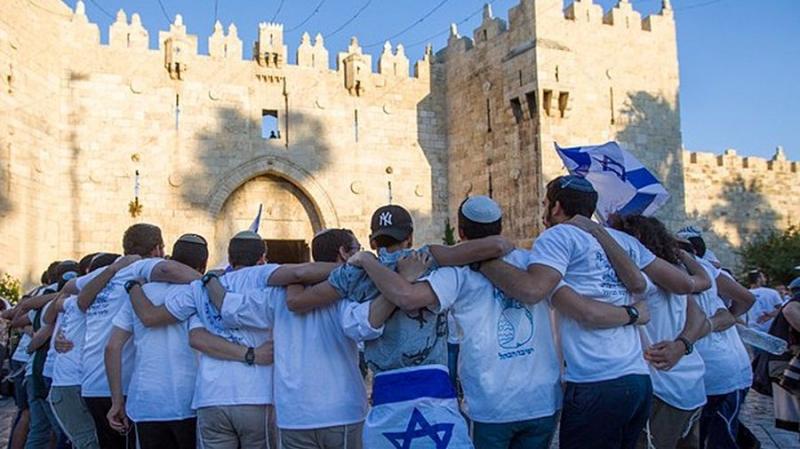 С 1 июня в Израиле вступят в силу правила AML для криптовалют