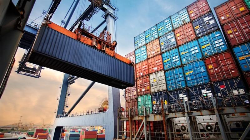 Агентство ООН изучает потенциал блокчейна для международных цепочек поставок