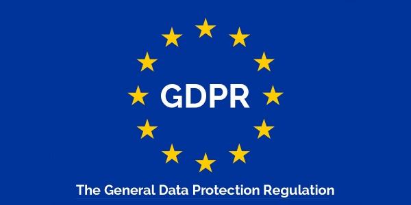 Как европейский регламент по защите персональных данных GDPR повлияет на нашу жизнь