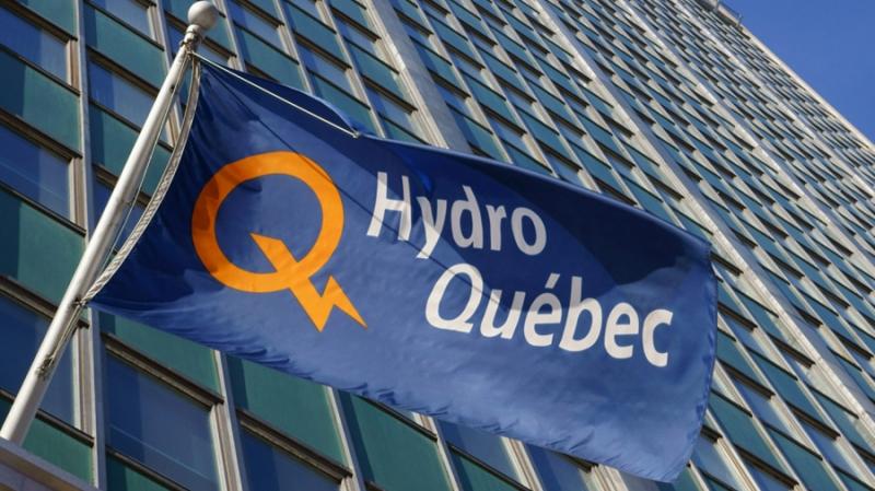Квебек снимает мораторий на продажу электроэнергии майнерам