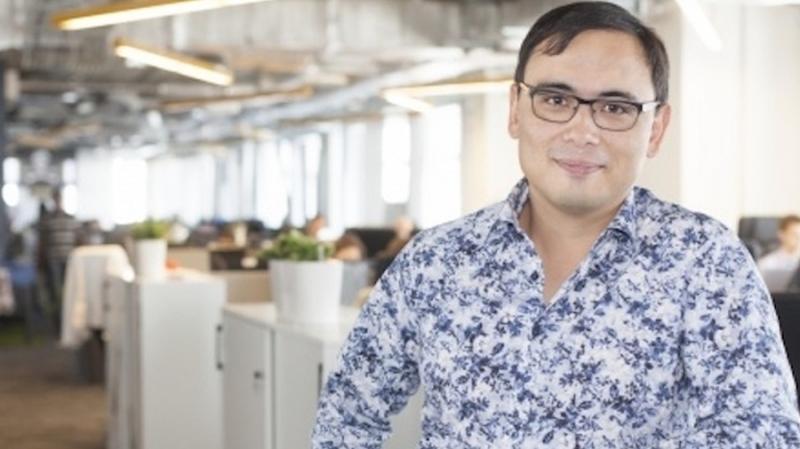 Сергей Солонин: крипторубля не будет, блокировку Telegram отменят