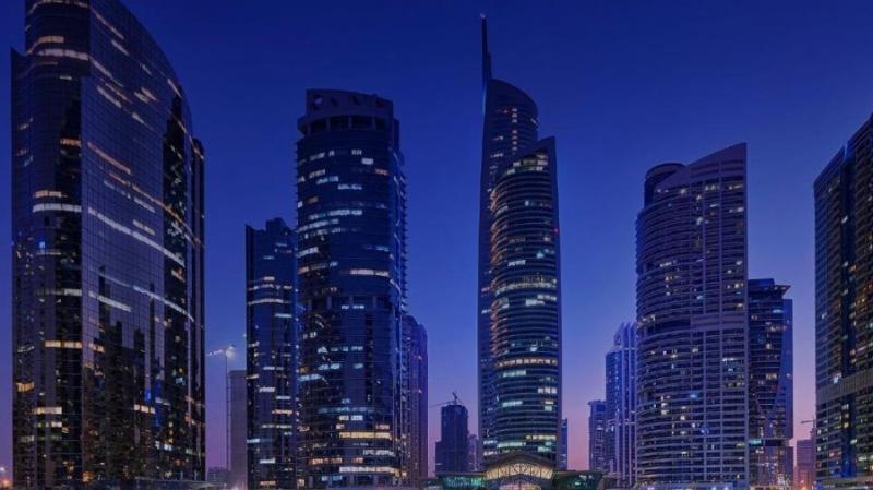 Криптовалютная биржа Palmex получила лицензию от регулятора Бахрейна