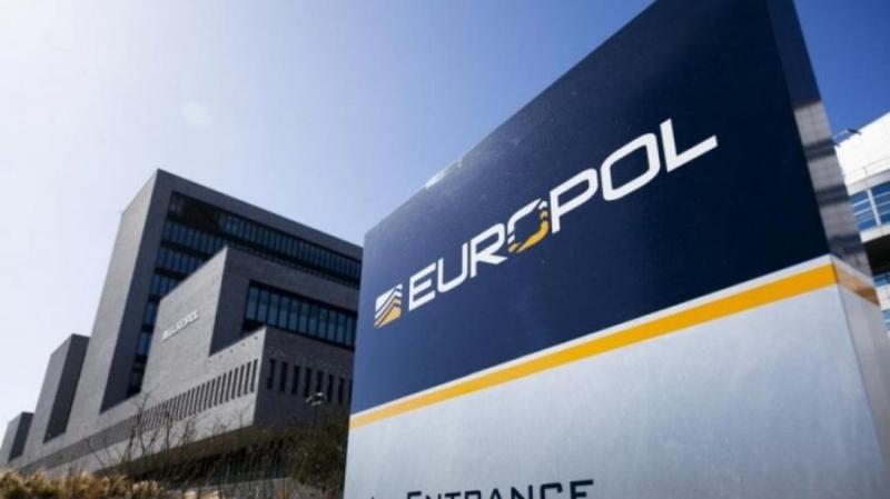 Криптоотрасль и ЕС будут бороться с отмыванием денег