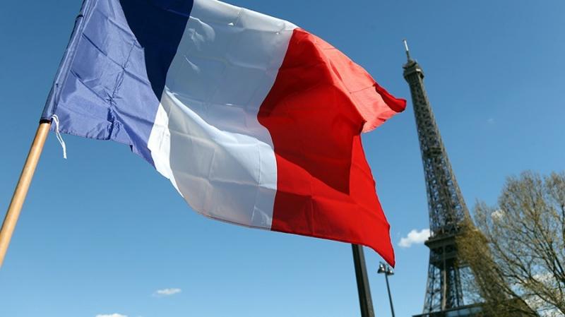 Франция запускает блокчейн-инкубатор