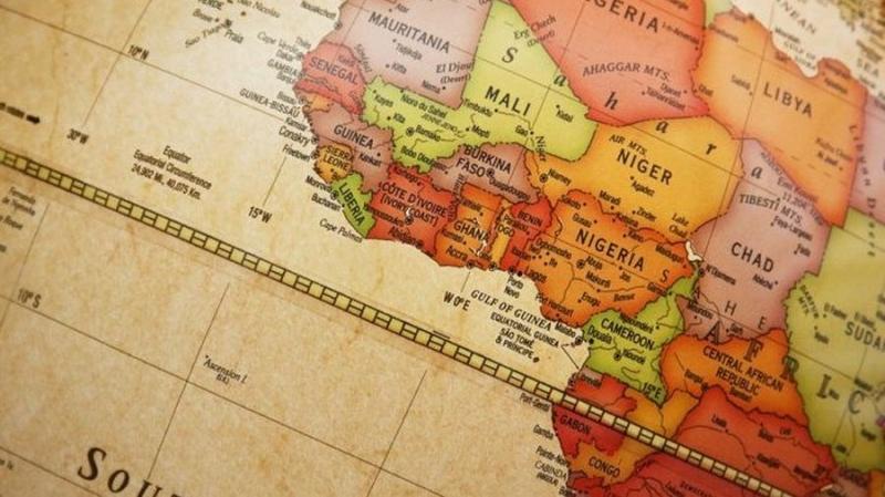 Африканские компании присматриваются к блокчейну