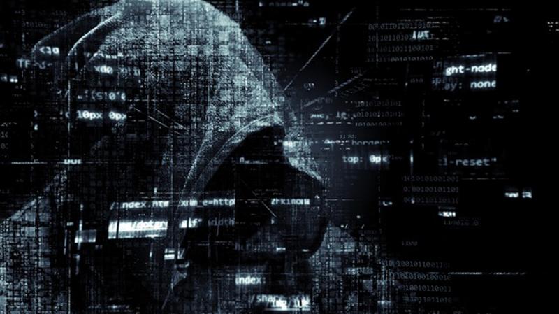 Взломанную криптовалютную биржу Coinrail подозревают в отмывании денег
