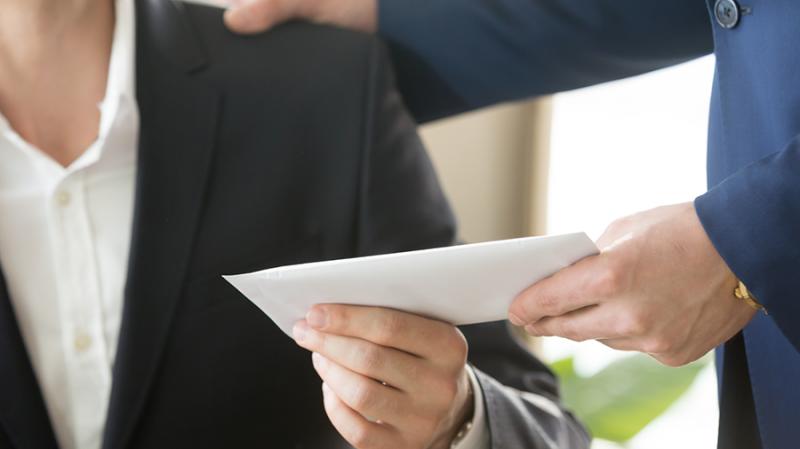 Upbit выплатила вознаграждения за сообщения о криптовалютных мошенничествах