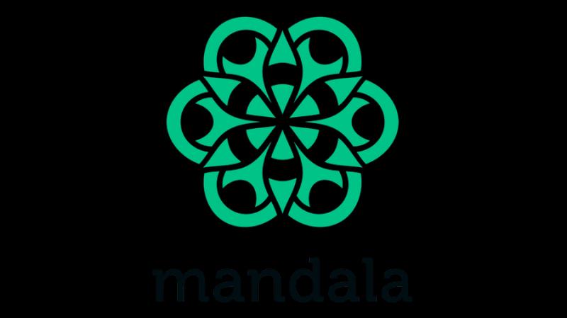 Криптобиржа Mandala собрала $7 млн на pre-ICO и запустила открытый токенсейл
