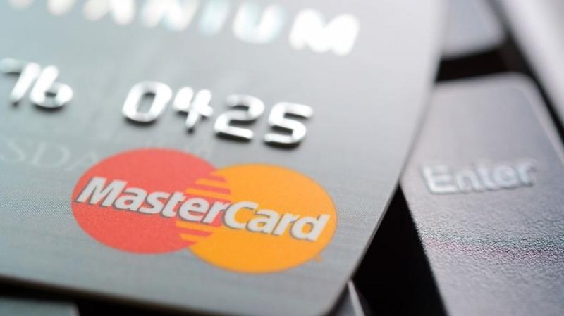 Mastercard применит блокчейн для защиты данных карт