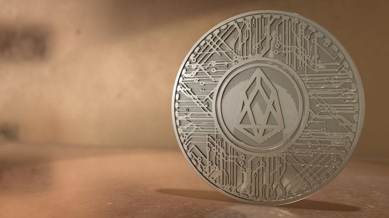 Блокчейн EOS приближается к запуску: состояние на 6 июня