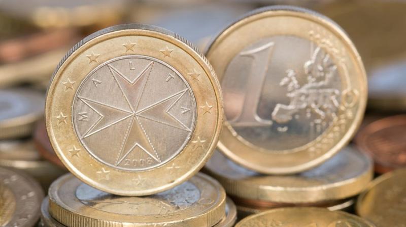 Мальтийская компания Stasis выпустила EURS – обеспеченную евро стабильную криптовалюту