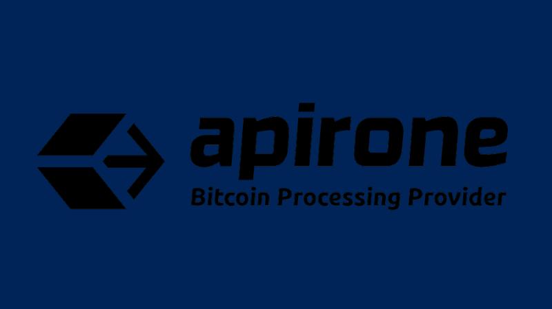 Российский стартап Apirone запустил обозреватель блокчейна Биткоина с полной поддержкой SegWit
