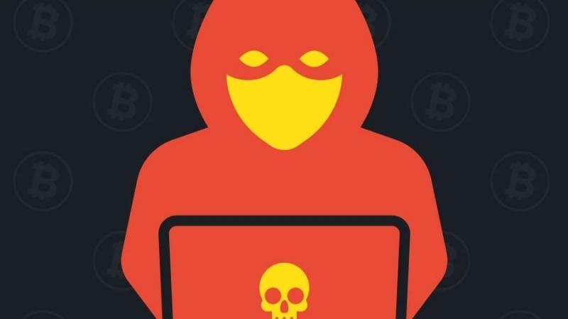 Мошенники рассылают письма с угрозами «возвращения WannaCry»