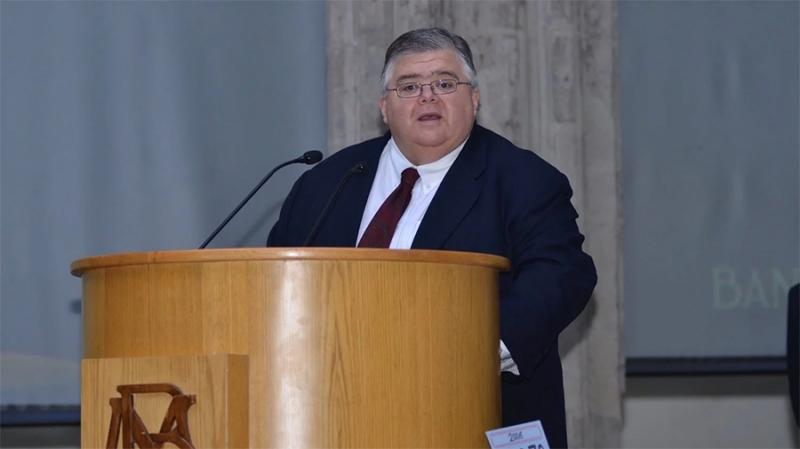 Президент BIS криптовалютному сообществу: «перестаньте пытаться создавать деньги»