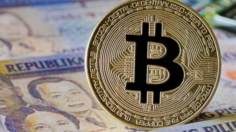 Филиппины планируют заработать $67 млн на выдаче лицензий криптовалютным биржам
