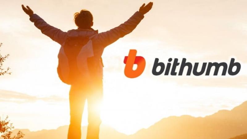Bithumb откроет подразделения в Японии и Таиланде