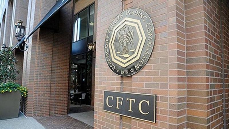 CFTC выпустила рекомендации для инвесторов в ICO