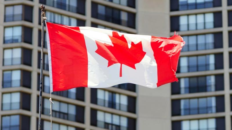 Опрос OSC Канады: только 15% держателей криптовалют понимают основы технологии