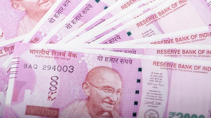 Криптовалютные биржи Индии адаптируются к запрету на банковское обслуживание