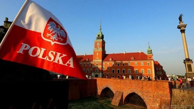 Польская PBS жалуется на банки, закрывающие счета криптобирж