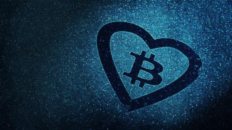 BIP 174 позволит реализовать оффлайн-транзакции в сети Биткоина