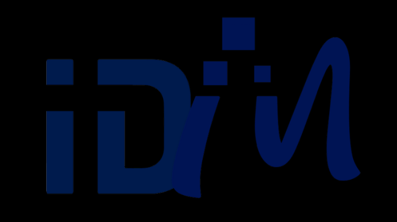 Проект IDM представляет защищенную от хакеров систему хранения данных на блокчейне
