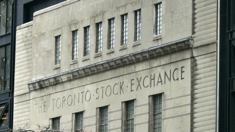 Фондовая биржа Торонто запускает новый блокчейн ETF