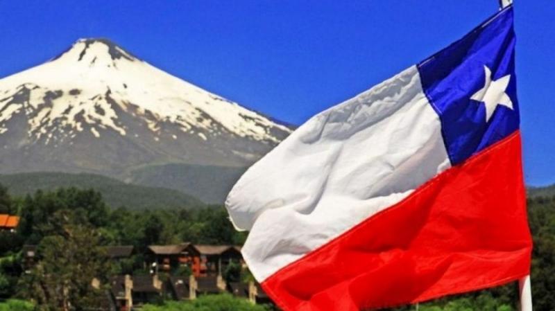 Суд Чили обязал государственный банк восстановить счет биржи Orionx