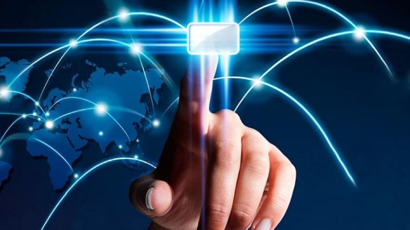 EY и Microsoft запустили блокчейн-платформу для интеллектуальной собственности