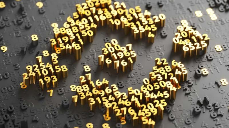 Криптовалютная биржа Binance ожидает $1 миллиард прибыли за 2018 год