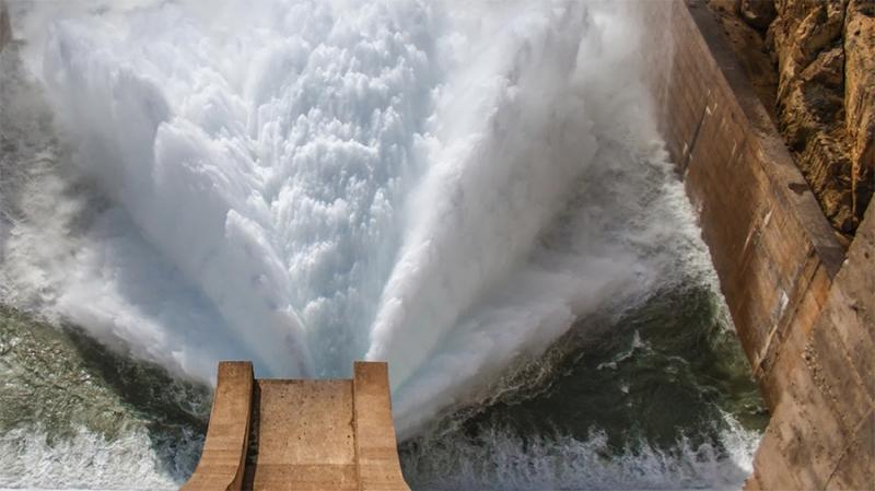 Hydro-Quebec готова продать майнерам 500 МВт электрической мощности