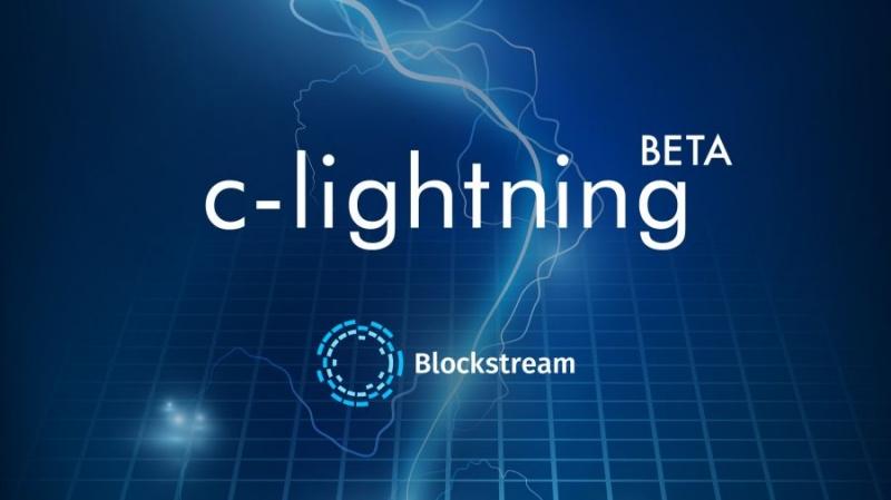 Blockstream представила релиз бета-версии Lightning 0.6