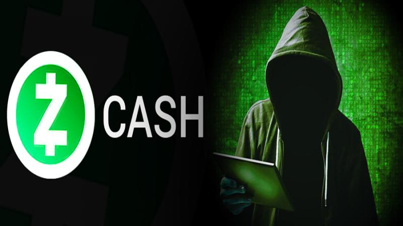 Сторонний разработчик ZCash угрожает расколоть сеть если ему не заплатят