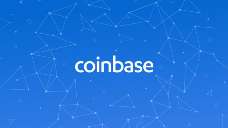 В SEC подано 115 жалоб на криптовалютную биржу Coinbase