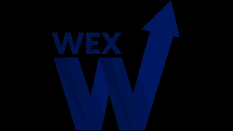 Сага о WEX: конец или новая глава?
