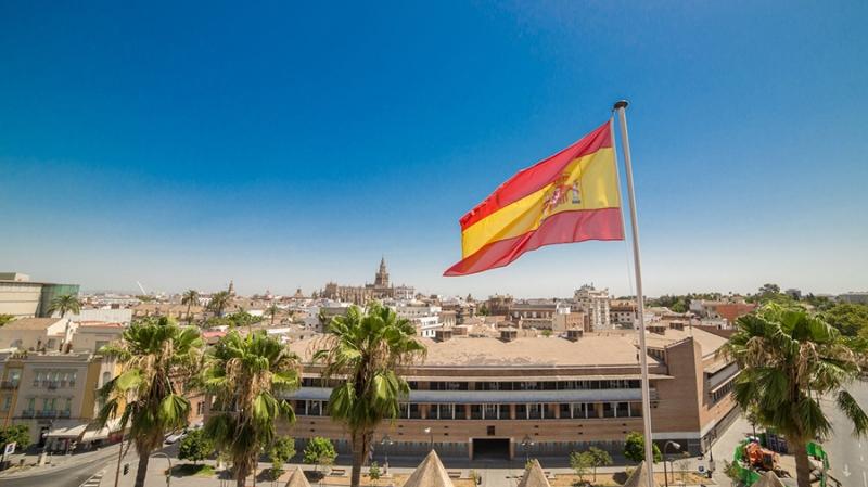 Регулятор рынков ценных бумаг Испании завершил пилотный блокчейн-проект