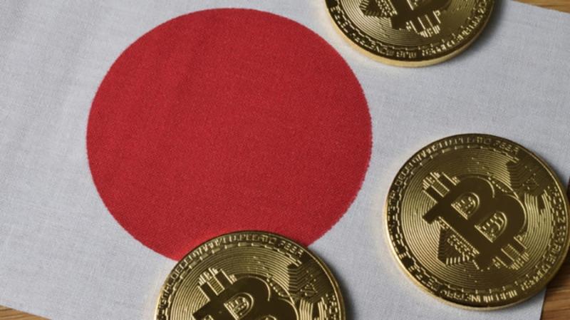 Кредитные агентства Японии начнут оценивать криптовалютных трейдеров