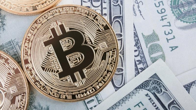 Andreessen Horowitz запускает криптовалютный фонд с капиталом $300 миллионов