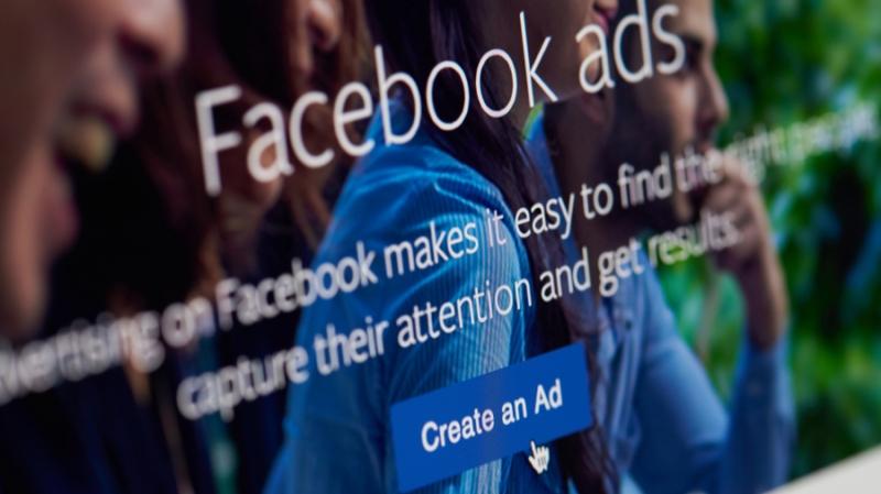 Coinbase внесена в белый список для публикации рекламы на Facebook