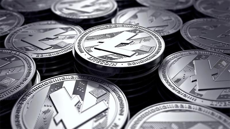 Litecoin Foundation получила 9.9% акций WEG Bank в рамках партнерства с TokenPay