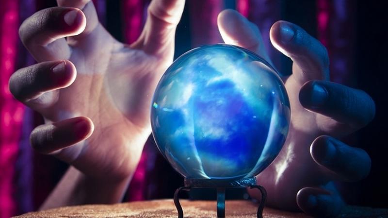 Bloomberg описал три возможных сценария будущего Биткоина
