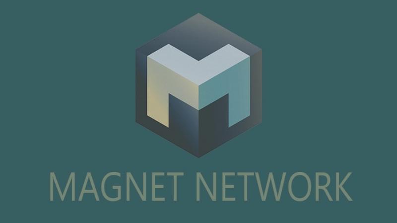 Запущен Magnet Merchant для приема криптовалютных платежей на сайтах