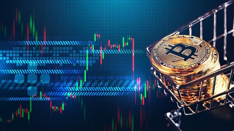 Шесть последних предсказаний цены биткоина от экспертов индустрии