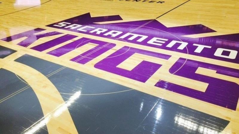 Баскетбольный клуб Сакраменто Кингз будет майнить эфир