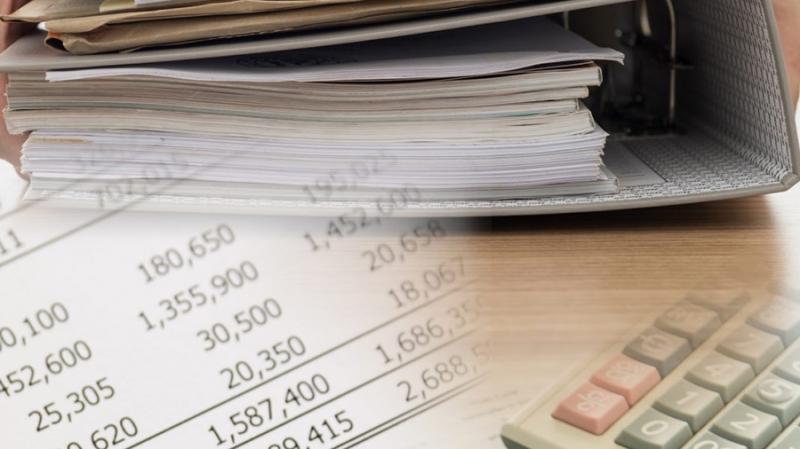 Израильская биржа Bits of Gold будет сообщать налоговой службе о крупных сделках клиентов